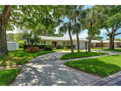 2031 DIPLOMAT DR, Clearwater, FL
