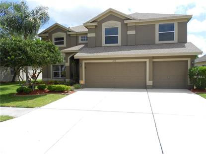 4330 WATERFORD LANDING DR, Lutz, FL