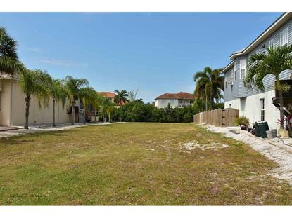 1320 APOLLO BEACH BLVD S Apollo Beach, FL MLS# T2815396
