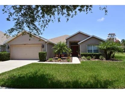 6705 CROMWELL GARDEN DR Apollo Beach, FL MLS# T2824866