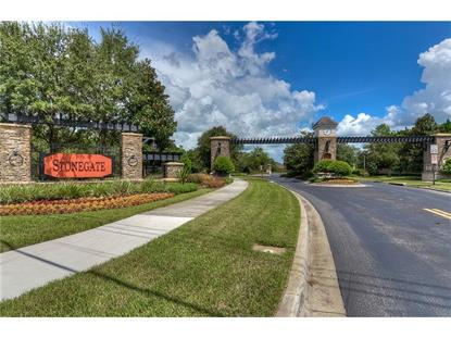 3020 MARBLE CREST DR Land O Lakes, FL MLS# T2826703