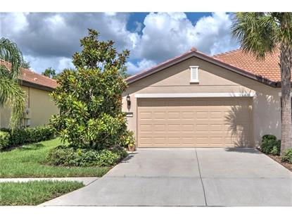 5509 SUNSET FALLS DR Apollo Beach, FL MLS# T2826931