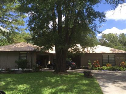 22307 BELL LAKE RD, Land O Lakes, FL