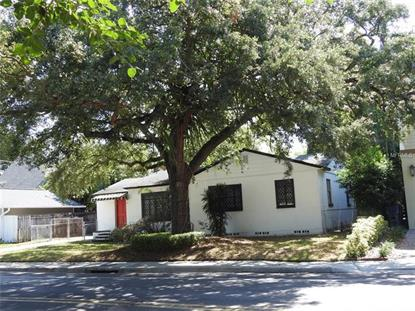 3606 S HIMES AVE Tampa, FL MLS# T2834569