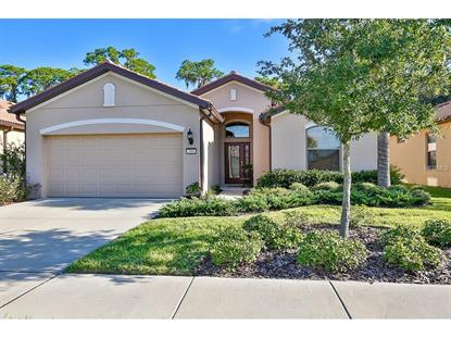 359 LAUREL FALLS DR Apollo Beach, FL MLS# T2838876