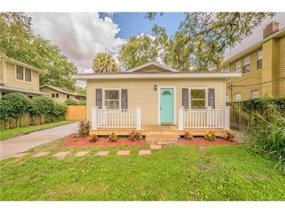 seminole heights fl real estate homes for sale in seminole heights florida