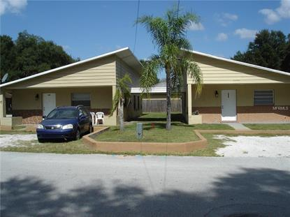 bartow fl homes for sale