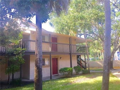 6347 NEWTOWN CIR #47B3, Tampa, FL