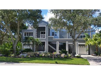 966 POINT SEASIDE DR Crystal Beach, FL MLS# T2851601