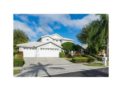 6467 RUBIA CIR Apollo Beach, FL MLS# T2852271