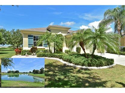 813 REGAL MANOR WAY Sun City Center, FL MLS# T2852390