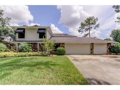 4014 PRIORY CIR Tampa, FL MLS# T2852406