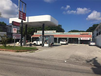 1417 S Howard Ave Tampa Fl 33606 Weichertcom Sold Or Expired