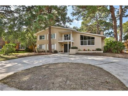 14242 84th ter seminole fl 33776 sold or for 5600 east 84th terrace