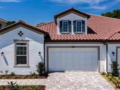 2308 STARWOOD CT E Bradenton, FL MLS# T2855879