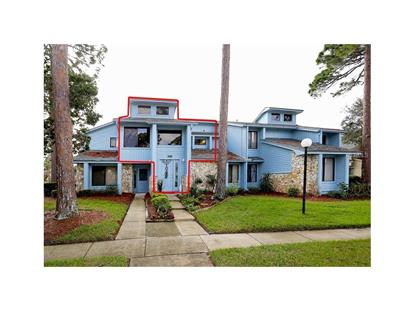 128 GOLDEN EYE DR #C Daytona Beach, FL MLS# T2858414