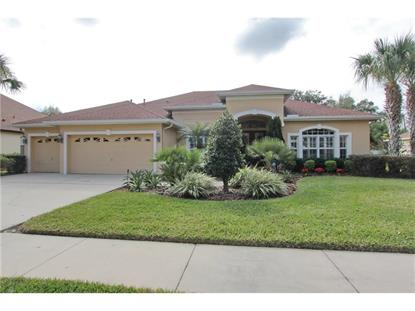 land o lakes fl homes for sale