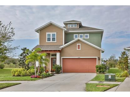 6940 OLD BENTON DR Apollo Beach, FL MLS# T2860737