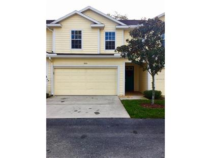 pine grove condo at bloomingdale fl real estate homes