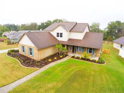 seffner fl real estate homes for sale in seffner florida