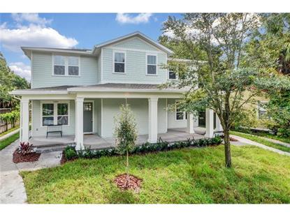south seminole heights fl real estate homes for sale in south seminole heights florida