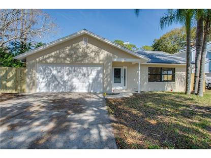 1611 GRANDVIEW DR Tarpon Springs, FL MLS# T2863211
