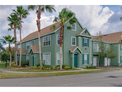 lake chase condo fl real estate homes for sale in lake