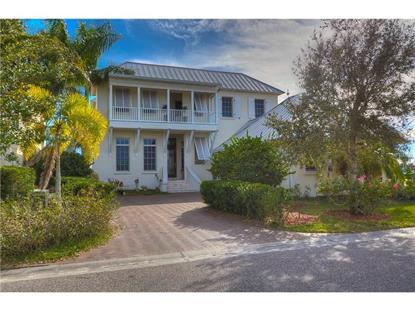 bahia beach fl real estate homes for sale in bahia