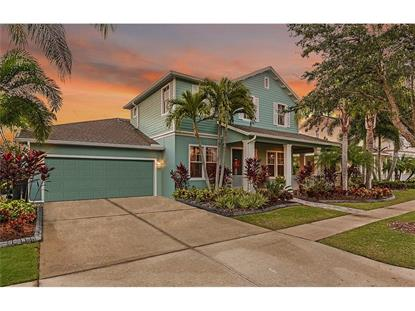 523 ISLEBAY DR Apollo Beach, FL MLS# T2865475