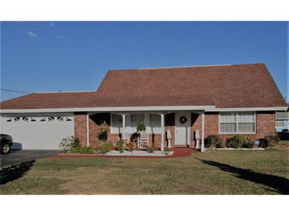 3818 MEDINA WAY Sebring, FL MLS# T2865744