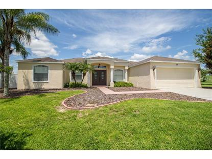 bloomfield hills fl real estate homes for sale in
