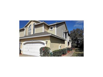 1050 STARKEY RD #101 Largo, FL MLS# T2866922