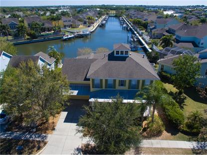 443 ISLEBAY DR Apollo Beach, FL MLS# T2870305