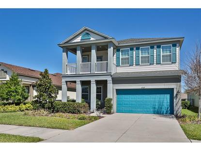 6509 NESTALL CT Apollo Beach, FL MLS# T2871161