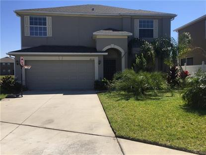 18332 ROSSENDALE CT Land O Lakes, FL MLS# T2871245