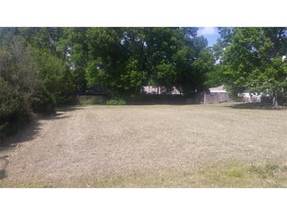 3521 E LAKE DR, Land O Lakes, FL
