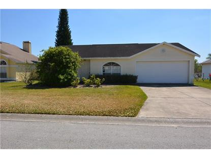 420 EMERALD COVE LOOP, Lakeland, FL