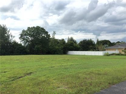 0 ALADAR CT, Land O Lakes, FL