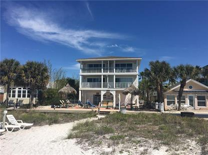 220 GULF BLVD #C Indian Rocks Beach, FL MLS# T2875104