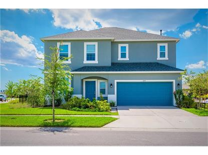 7033 OLD BENTON DR Apollo Beach, FL MLS# T2875852