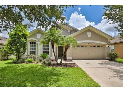 6707 GUILFORD GLEN PL Apollo Beach, FL MLS# T2876639