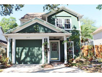3512 GREENGLEN CIR, Palm Harbor, FL