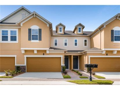 13530 FOUNTAINBLEAU DR Clermont, FL MLS# T2879058