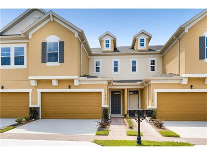 13522 FOUNTAINBLEAU DR Clermont, FL MLS# T2879086