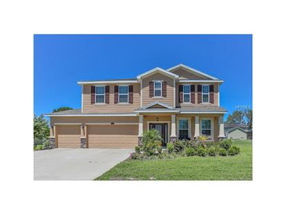 13207 WEATHERSTONE DR Spring Hill, FL MLS# T2881221