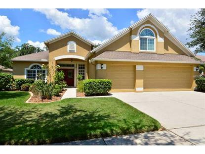 7310 CARRINGTON OAKS LN Apollo Beach, FL MLS# T2881930