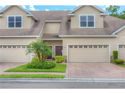 6335 SEDGEFORD DR Lakeland, FL MLS# T2881985