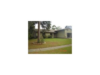 402 VAN REED MANOR DR, Brandon, FL