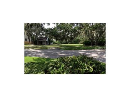4806 W BEACHWAY DR #TRACT#1 Tampa, FL MLS# T2882949