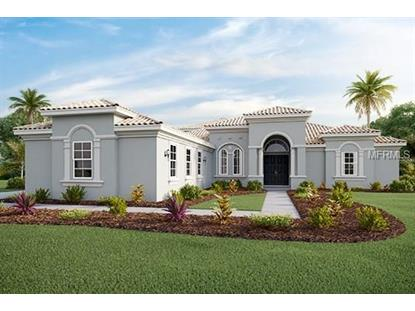 4785 ANCIENT MARBLE DR Sarasota, FL MLS# T2883390